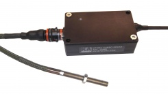 KTSM Turbo Speed Sensor
