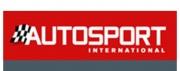 Autosport - The racing car show