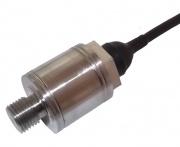 ASH Series High Endurance Pressure Transducer / Sensor