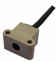The KIR4 Series of miniature infrared temperature sensors