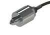 Model ASH Pressure Transducer / Sensor