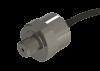 Model ASL Pressure Transducer / Sensor