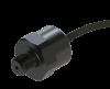 ASLA Lightweight Pressure Transducer / Sensor