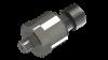 ASMP Standard Metri-Pack Pressure Transducer/ Sensor