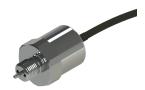 ASLT Pressure & Temperature Transducer