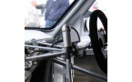 GST Gear Lever Load Cell for flatshifting